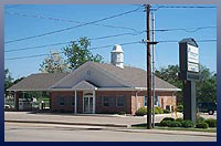 Galesburg Banking Center